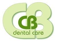 CB Dental